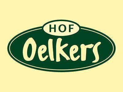 Hof Oelkers Wenzendorf