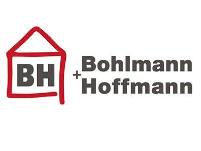 Haustechnik Nordheide - Bohlmann und Hoffmann