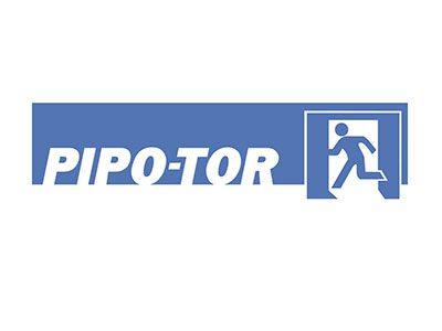 Pipo-Torservice GmbH - Ihr Profi für Tore im Landkreis Harburg
