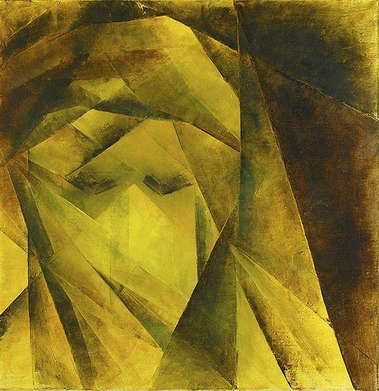 2004-muslimin