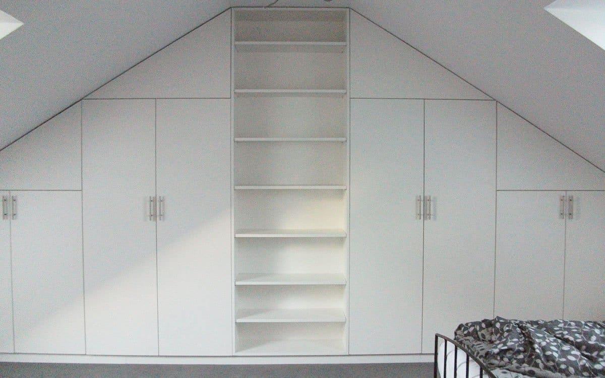 Zimmerei Kai Vollbrecht -Gestalterischer Holzbau im Landkreis Harburg