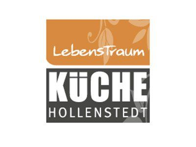 Lebenstraum Küche Hollenstedt Design Küchen Nordheide