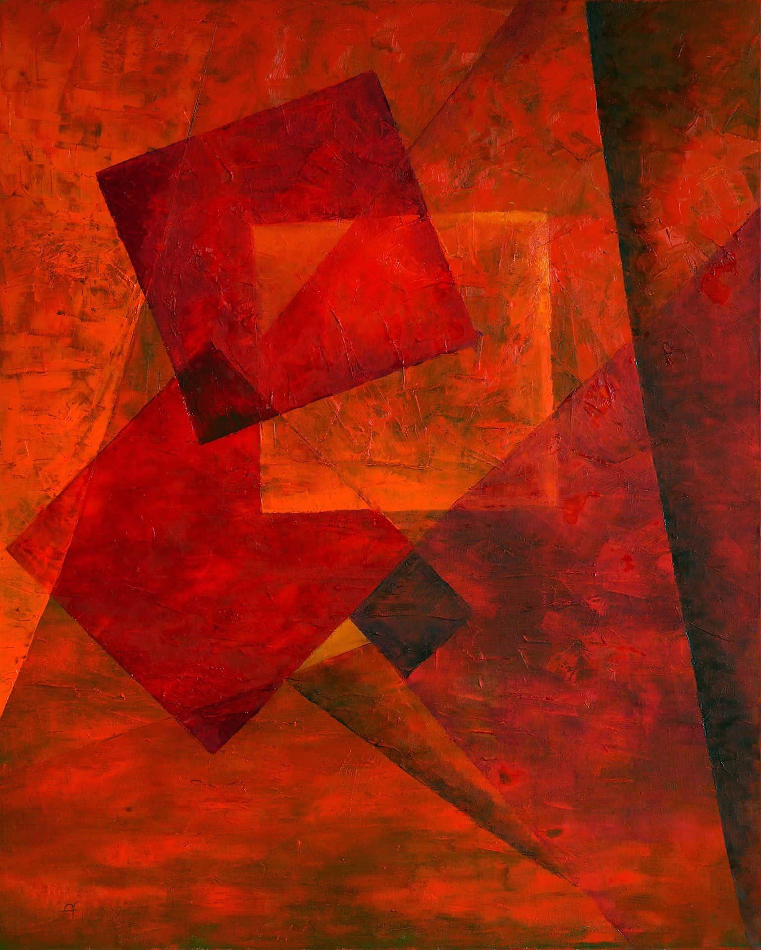 rote-karte-2008-100x80