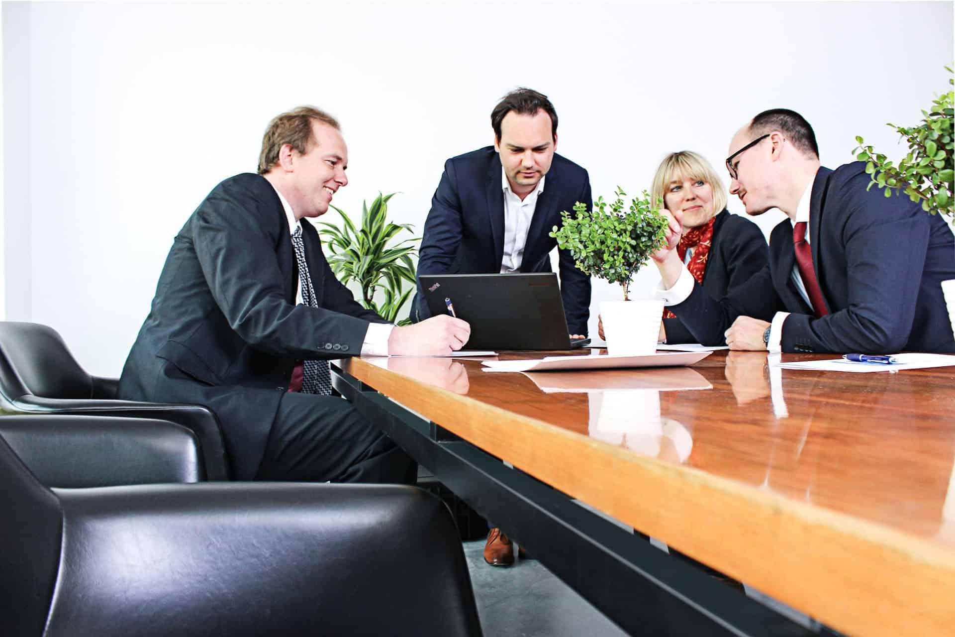 Versicherungen in der Nordheide - Versicherungskontor-Suederelbe