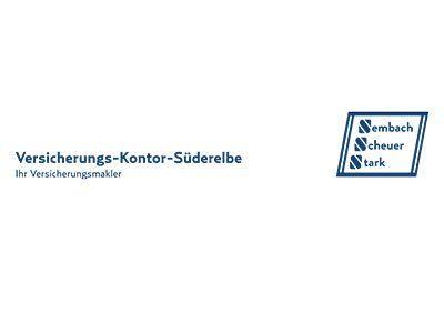Versicherungs-Kontor-Süderelbe - Ihr Profi für Versicherungen