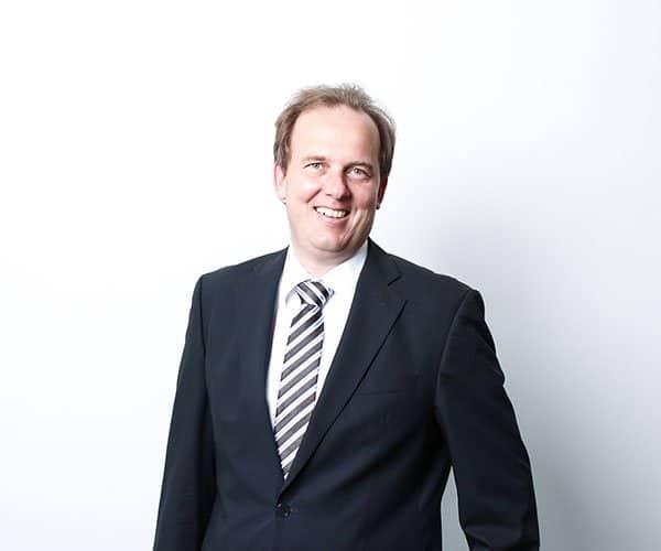 Ihr Profi für Versicherungen in der Nordheide - Versicherungskontor-Suederelbe