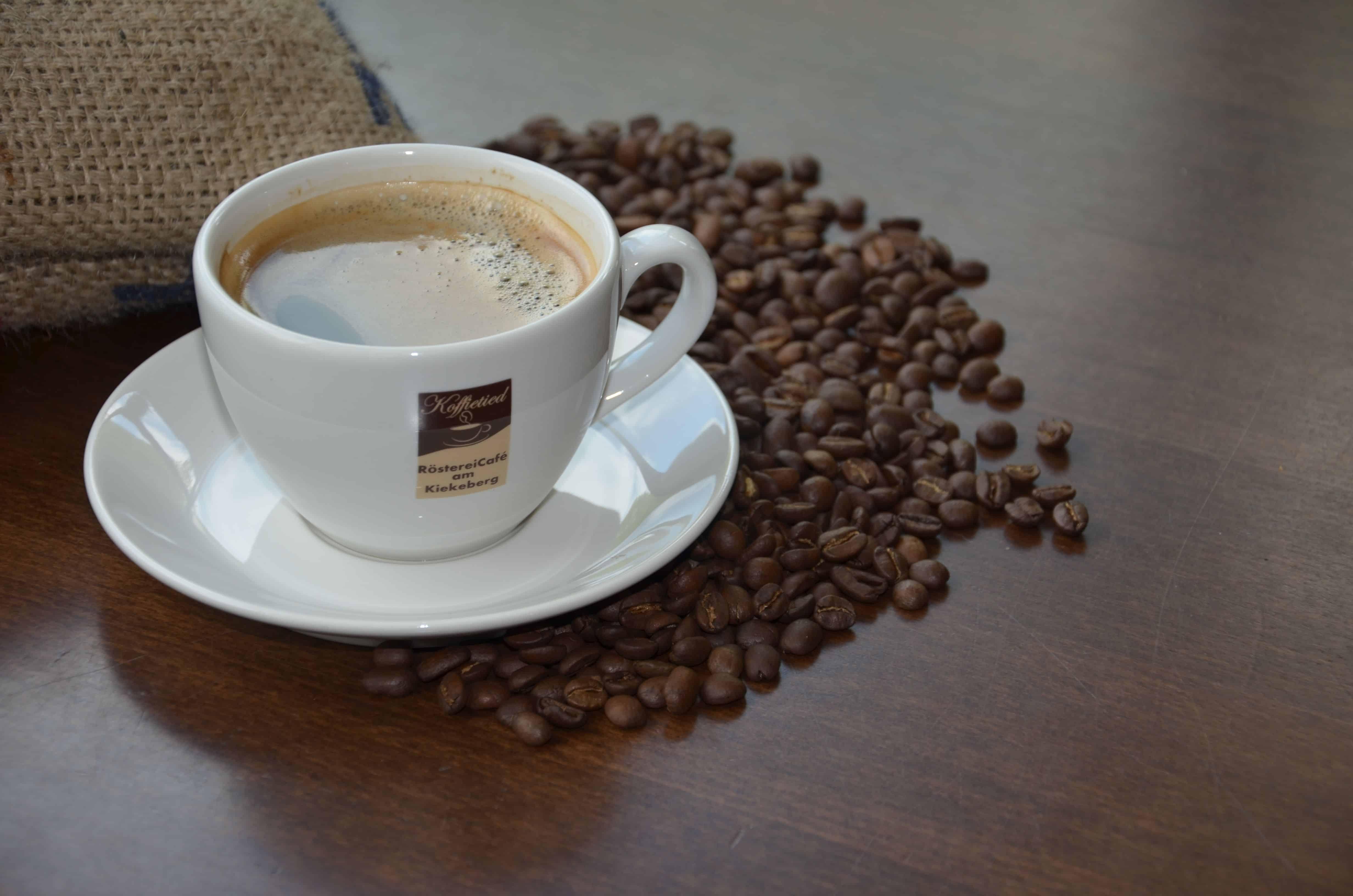 Koffietied12JPG