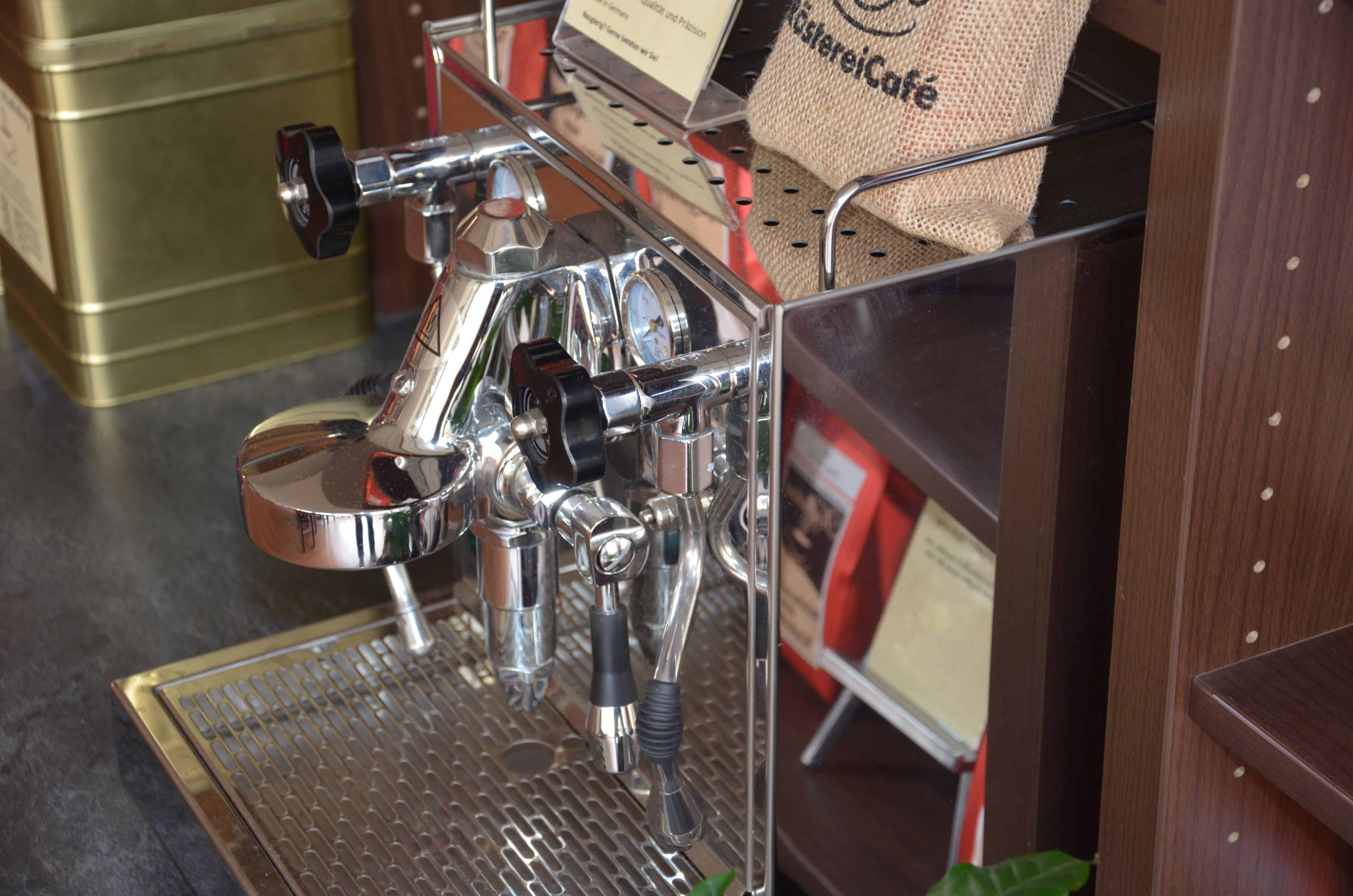 Koffietied8JPG