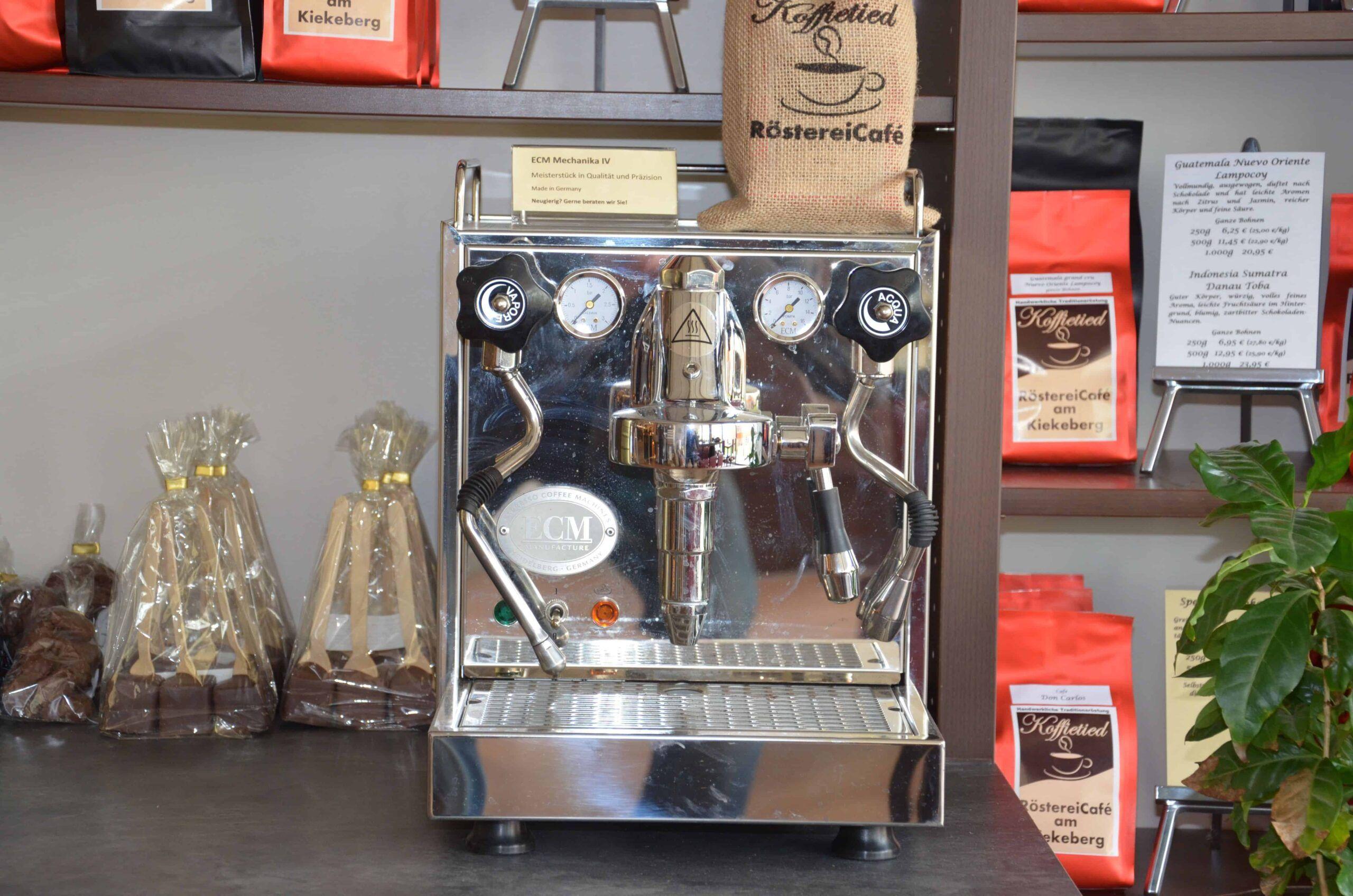 Koffietied9JPG