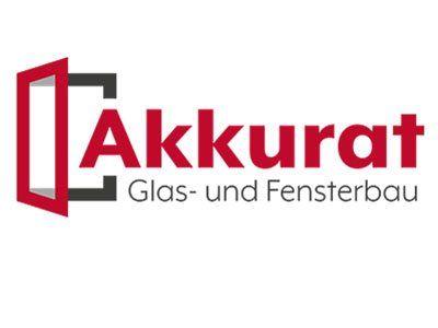 Glaserei Harburg akkurat glas und fensterbau ihre glaserei in rosengarten was