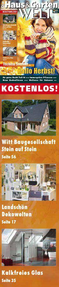 Haus und Gartenwelt 14