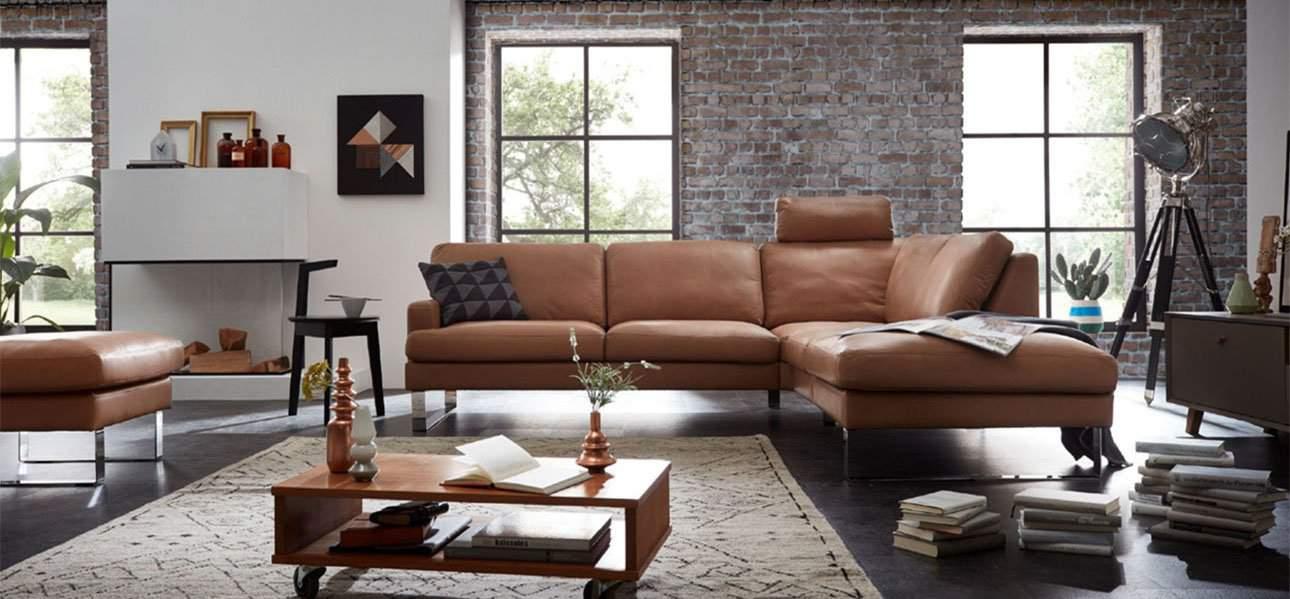 Polstermöbel, Relaxsessel und Wohnwände Nordheide – mein wohnstudio