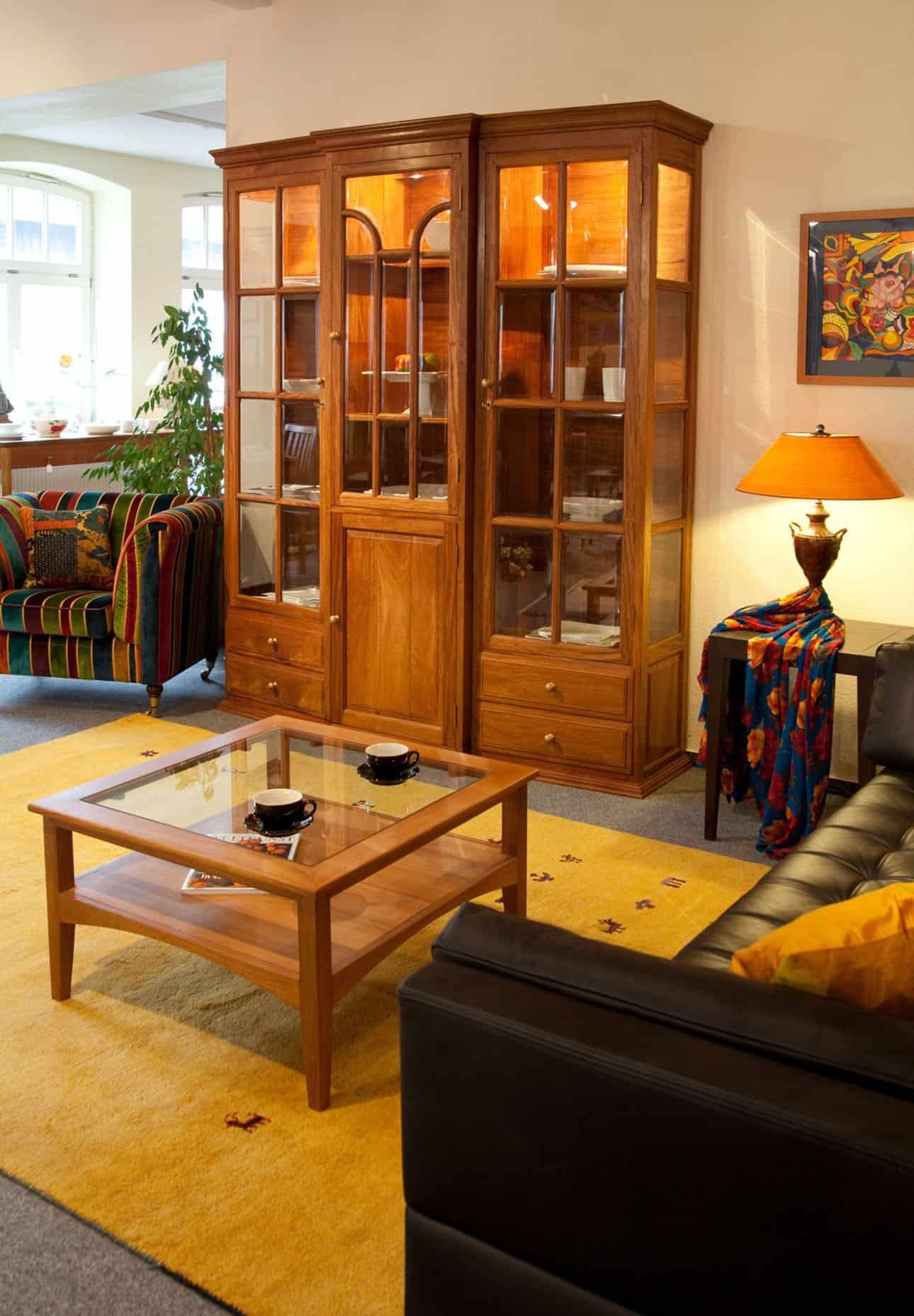 Galerie Himmelsweg10