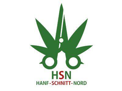 Bio Hanfprodukte - Hanf-Schnitt-Nord-GmbH