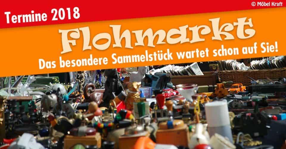 Mobel Kraft Buchholz Hostindiaclub