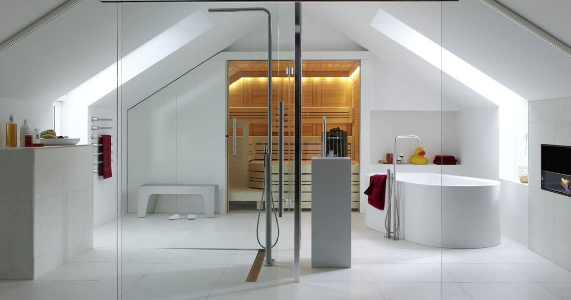 sauna-cupreme-weiss