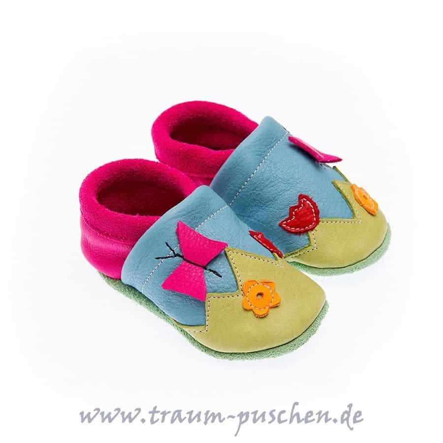 Krabbelschuhe-Sommerwise_baby