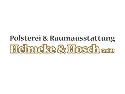 Polsterei & Raumausstattung Helmeke & Hosch