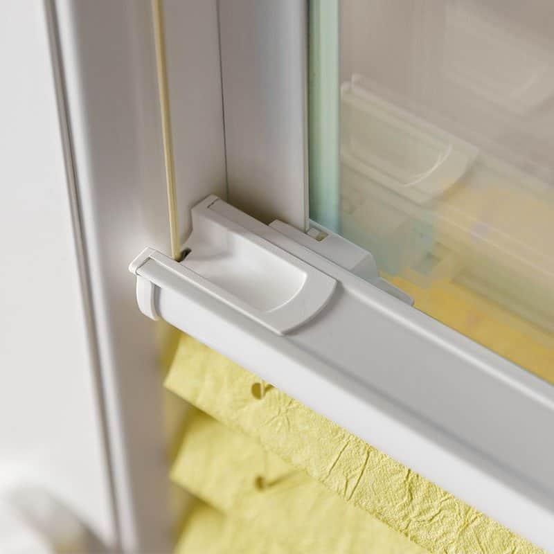 Der Mueckengittermacher - Insektenschutz für Fenster und Türen nach Maß