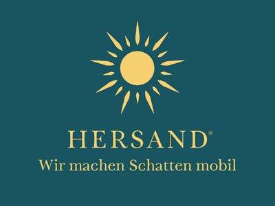HERSAND GmbH - Mobilität für Ihren Sonnenschirm