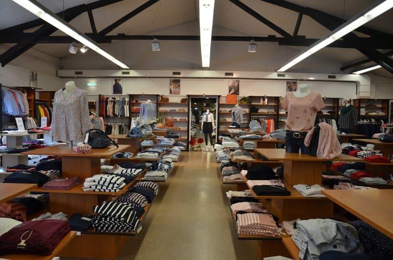 WABA Store