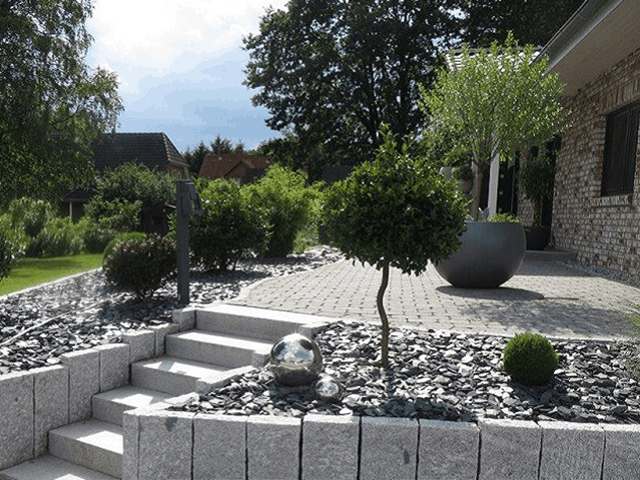 Group Pico-Bello Gartenpflege im Landkreis Harburg Nordheide