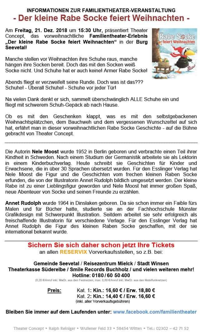 Weihnachtsplätzchen International.Lars Der Kleine Eisbär Kommt Nach Siegen Was Wo Finden