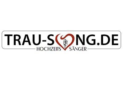 Hochzeitsänger Niedersachen Hamburg - Sebastian König