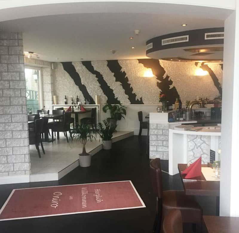WasWoFinden Taverna Oniro Location