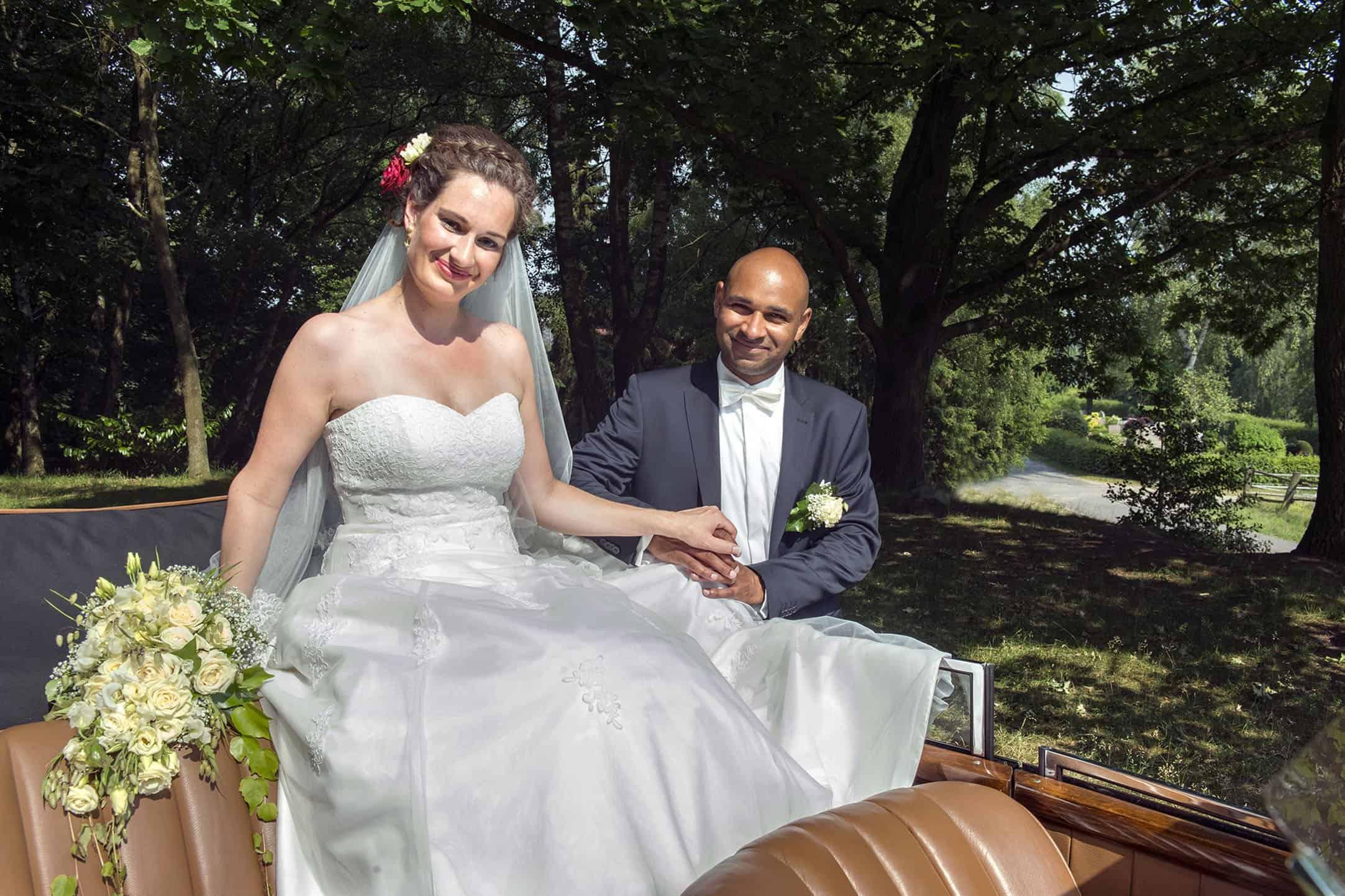 Hochzeit Feiern In Der Luneburger Heide Was Wo Finden