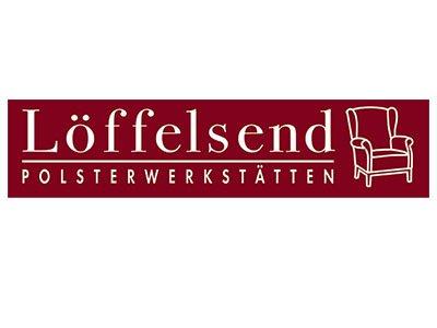 Polsterei Harburg Löffelsend Posterwerkstätten Teppich und Möbel