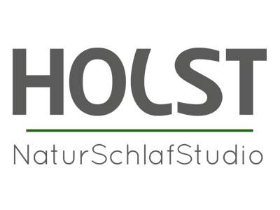 Möbeltischlerei Holst –Naturschlafstudio