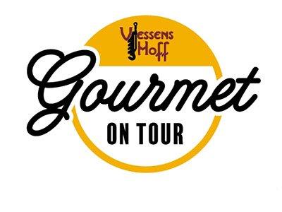 Mittagstisch Lieferservice Nordheide Gourmet on Tour Was
