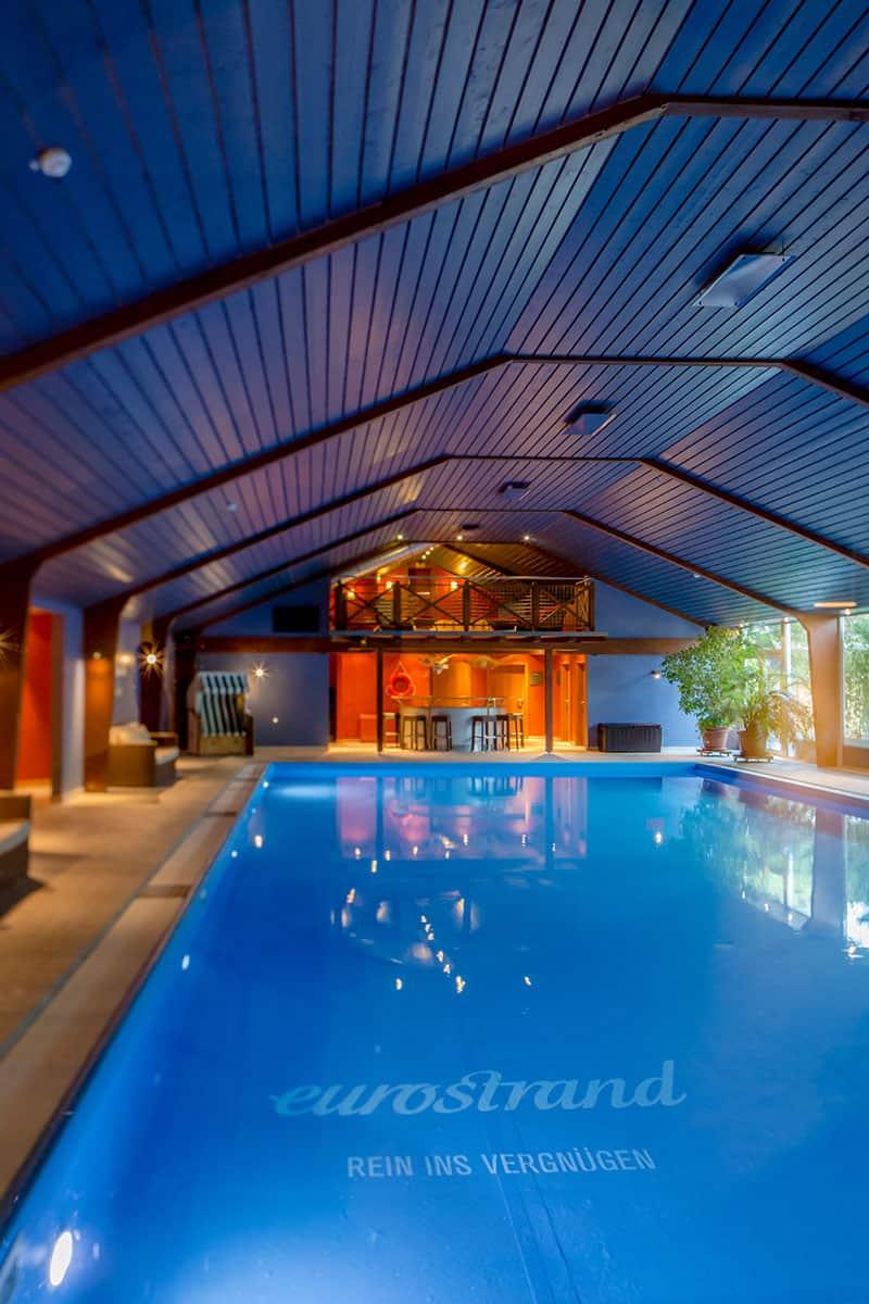 Eurostrand-amenity-pool