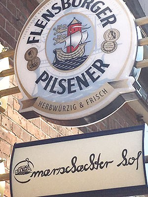 WasWoFinden_marschachter_hof_Flensburger_am_Haus