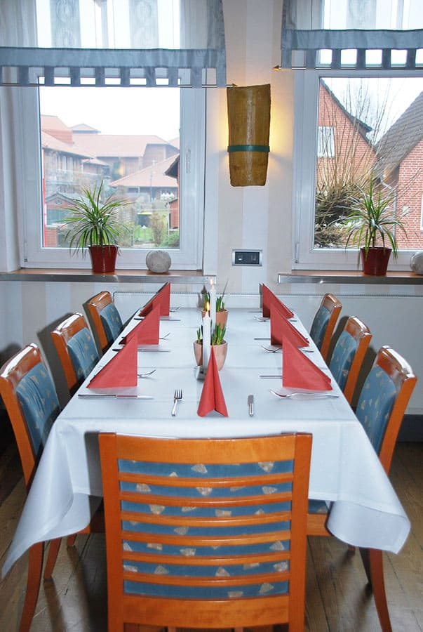WasWoFinden_marschachter_hof_Restaurant