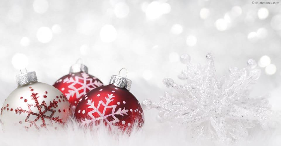 Weihnachtswelt Eröffnung bei Garten Matthies