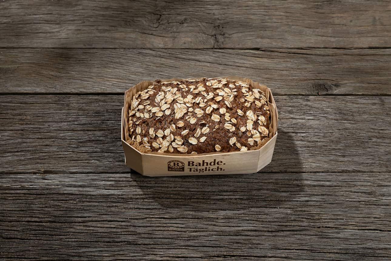 Keimling Brot - Bäckerei Bahde