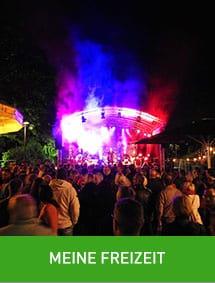 Veranstaltungen im Landkreis Harburg