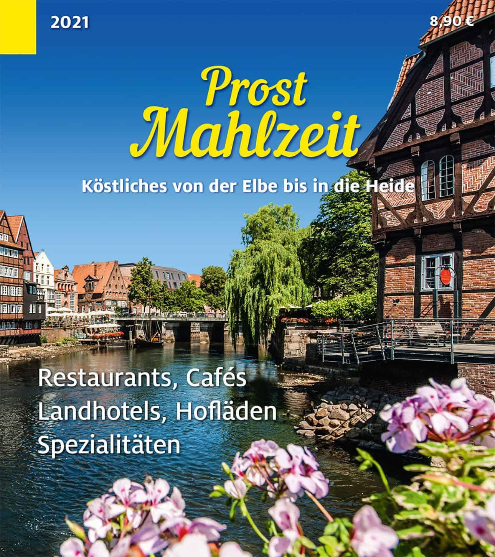 Prost Mahlzeit - shop.was-wo-finden