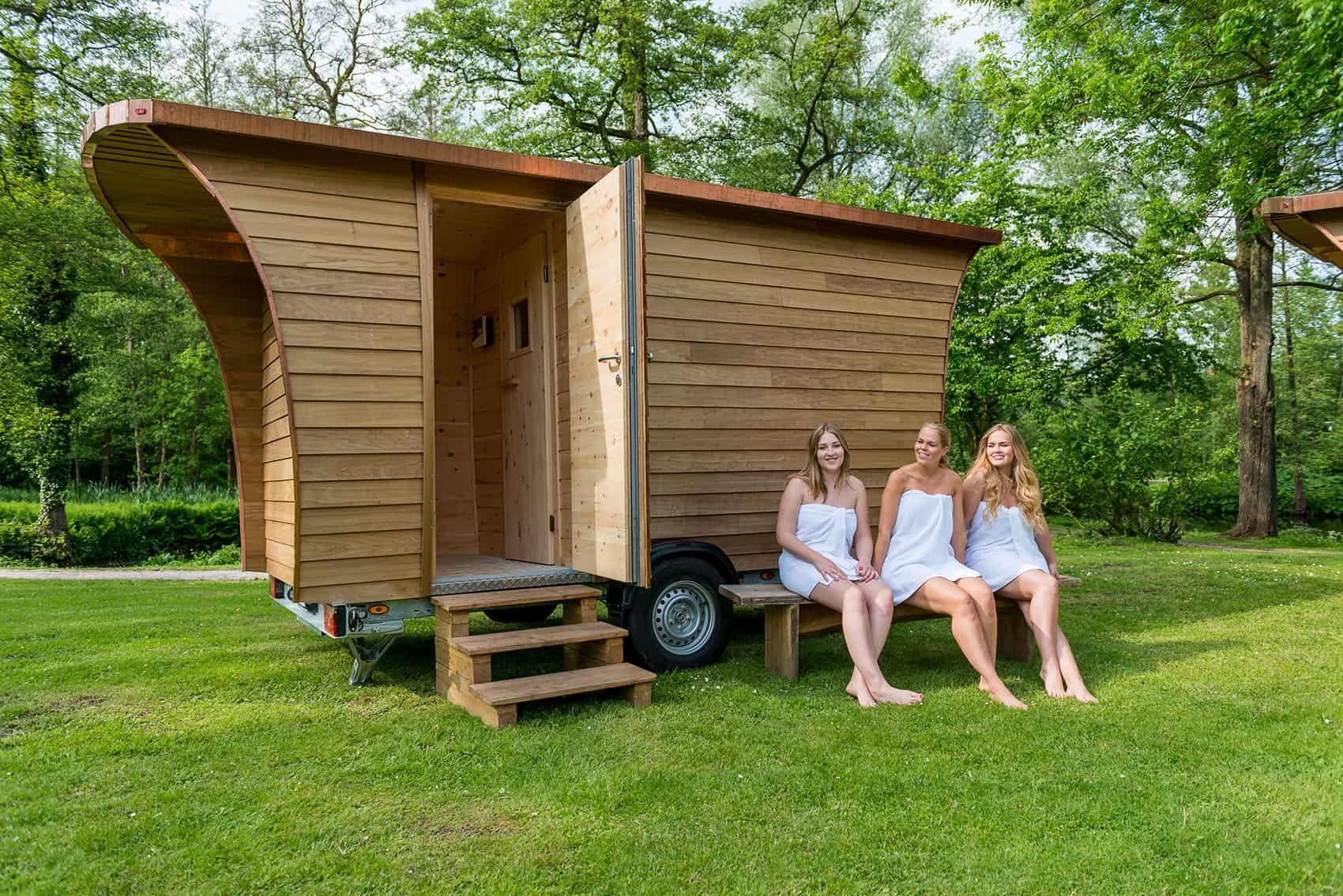 Tannhaeuschen-mobile-sauna