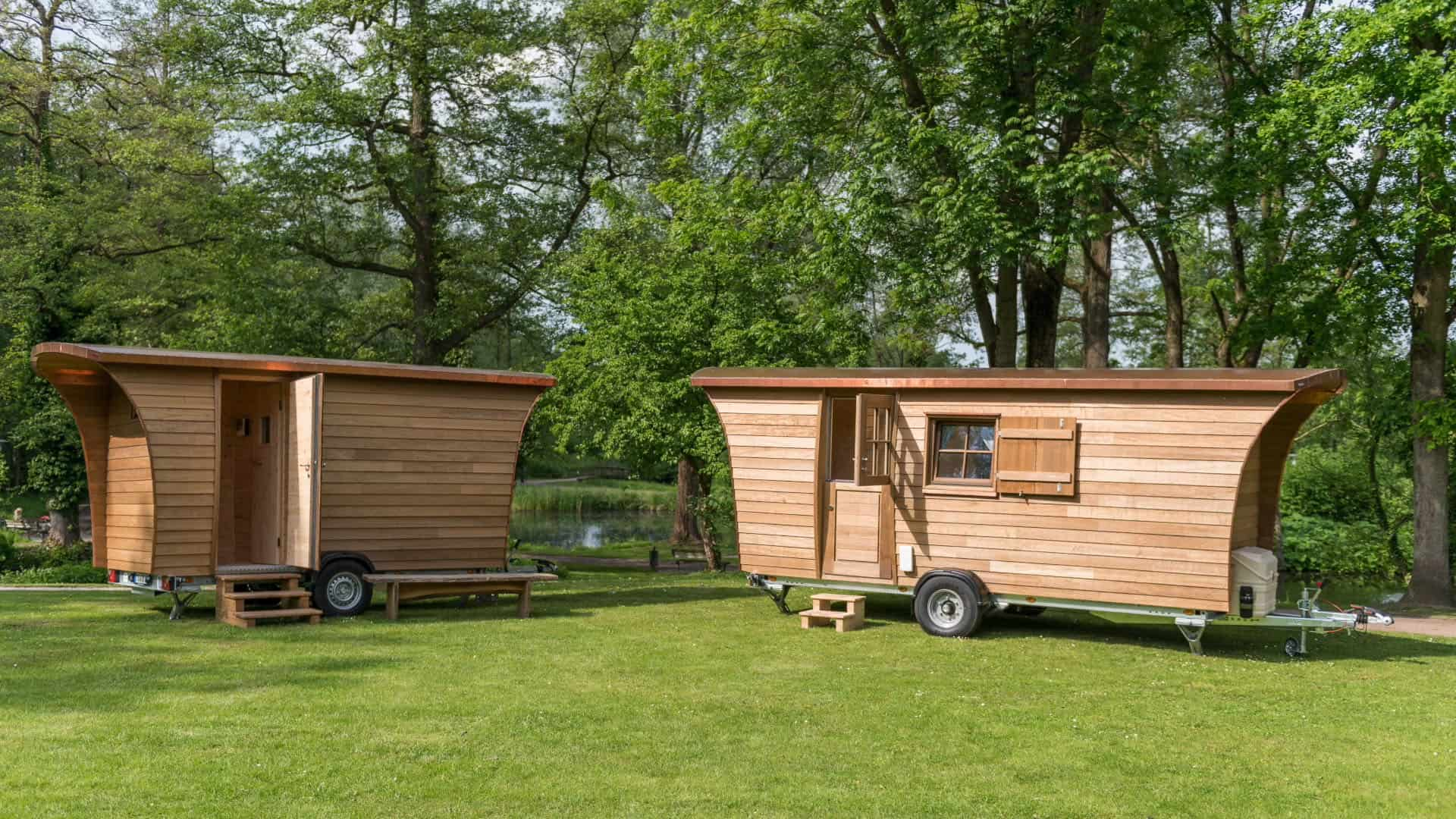 Tannhaeuschen-sauna