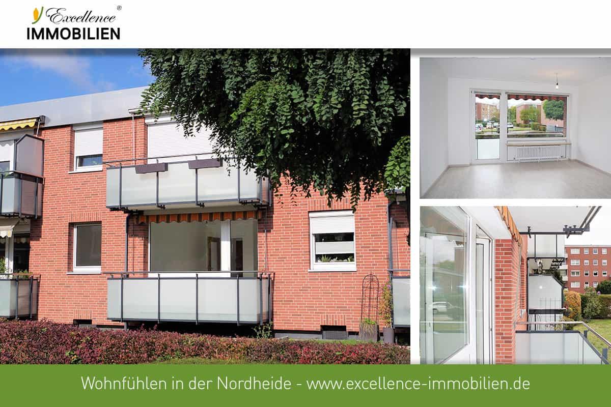 Immobilienangebote Kreis Hamburg Harburg