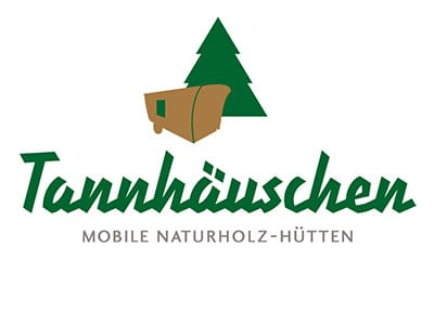 Tannhaeuschen Logo