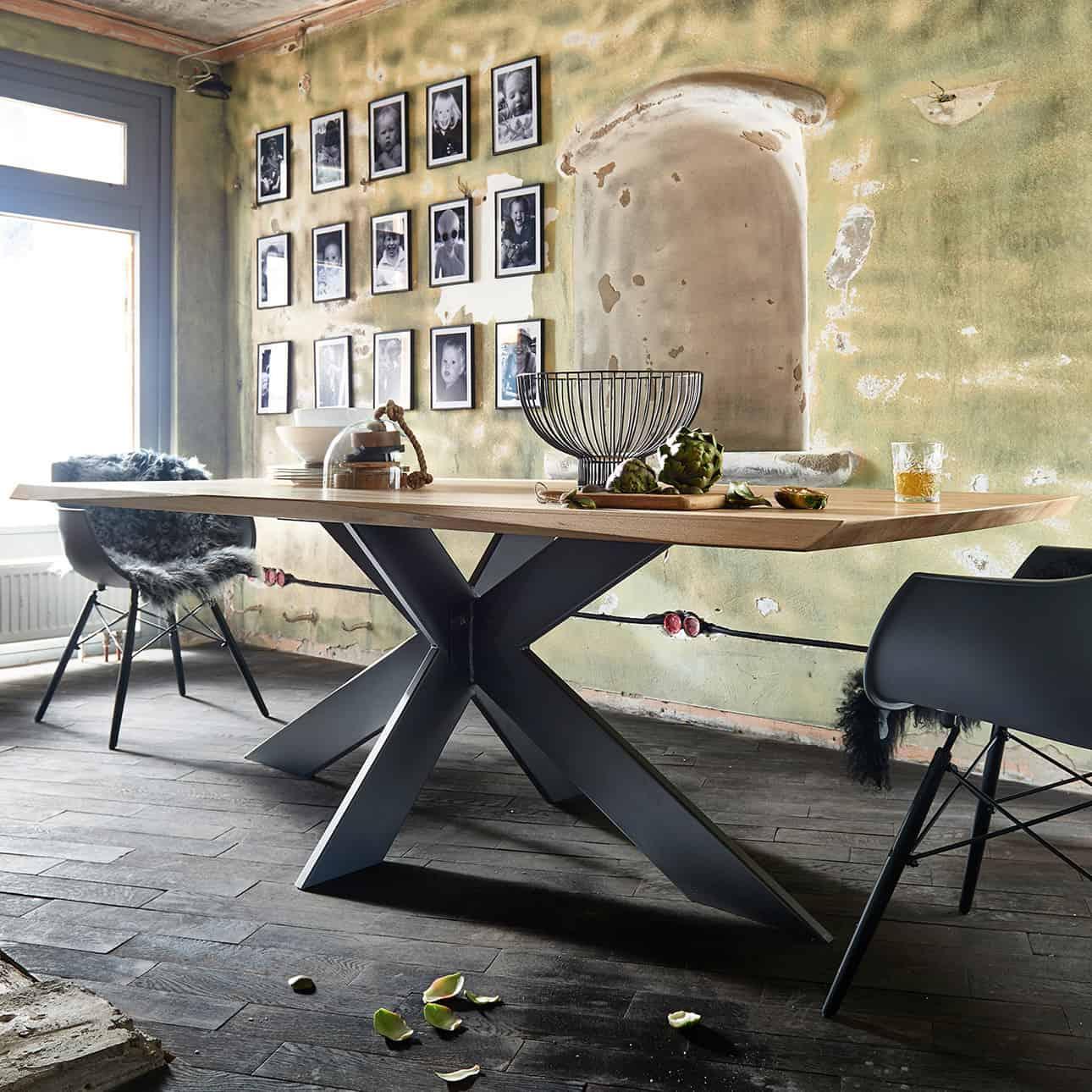 Helex Home Design 1