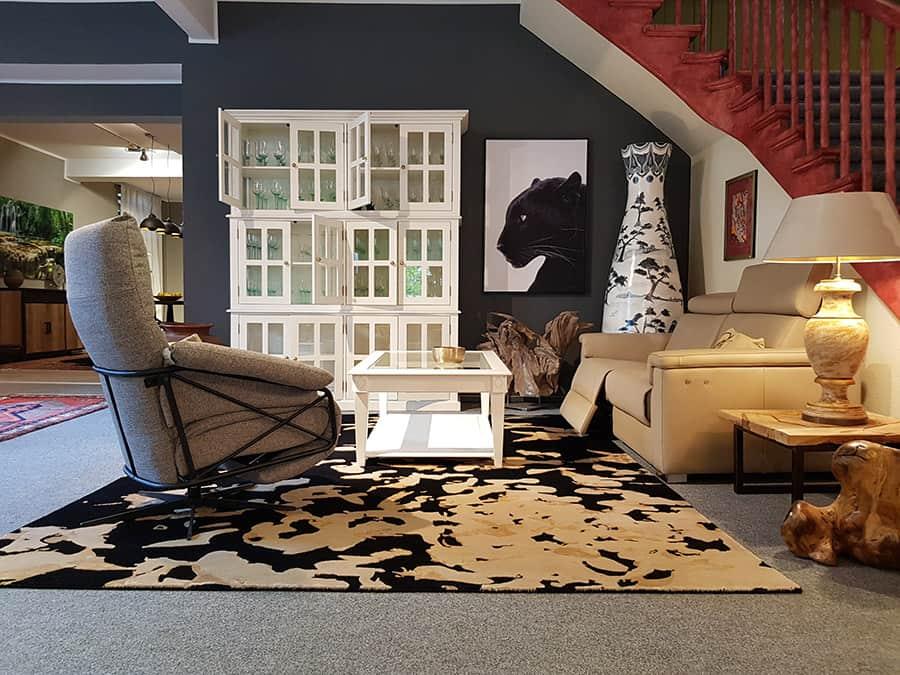 Helex Home Design 2
