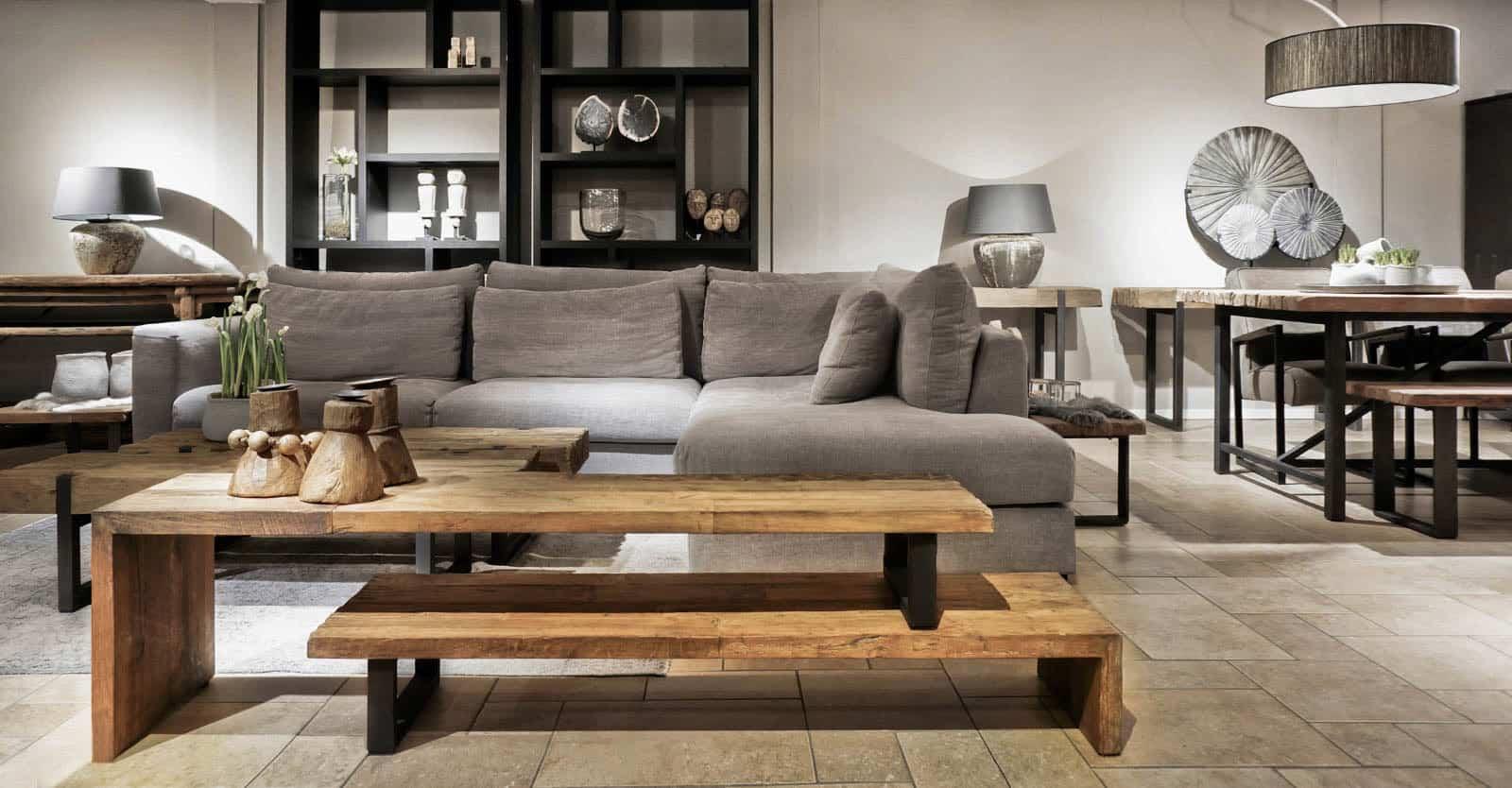 Helex Home Design 3