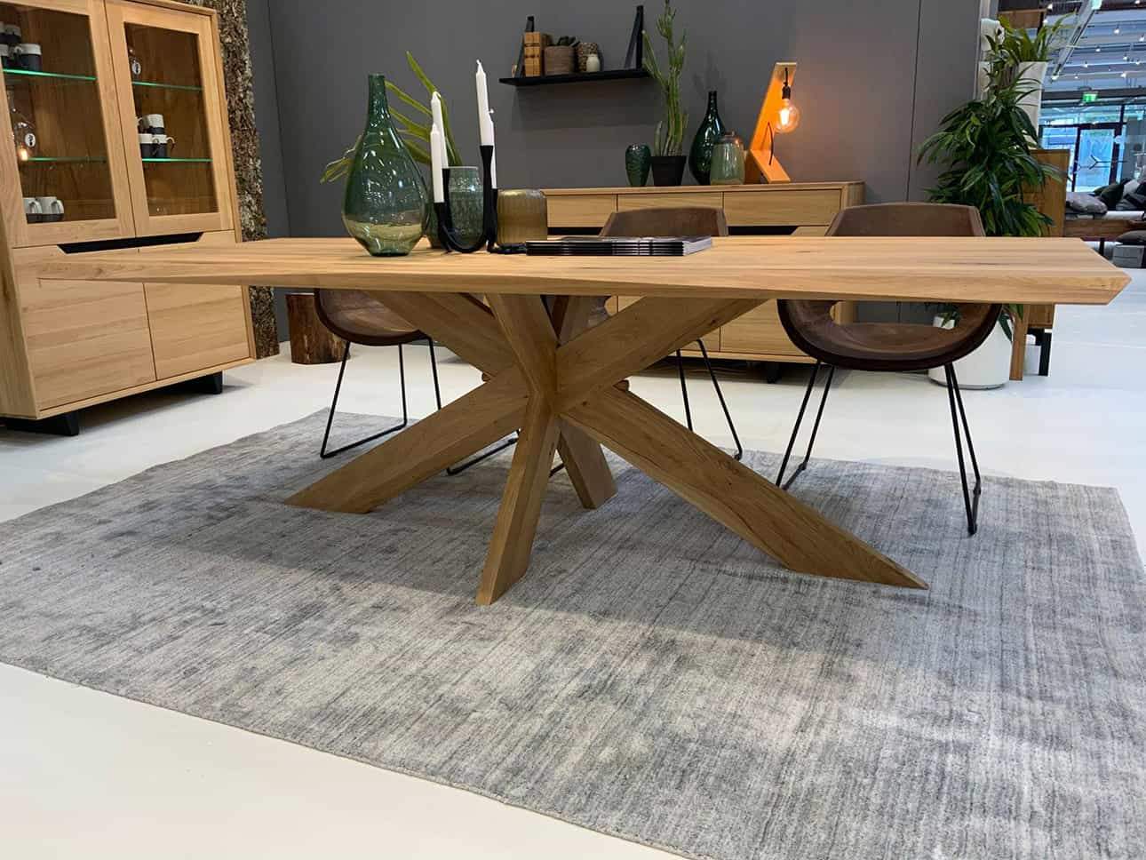 Helex Home Design 5