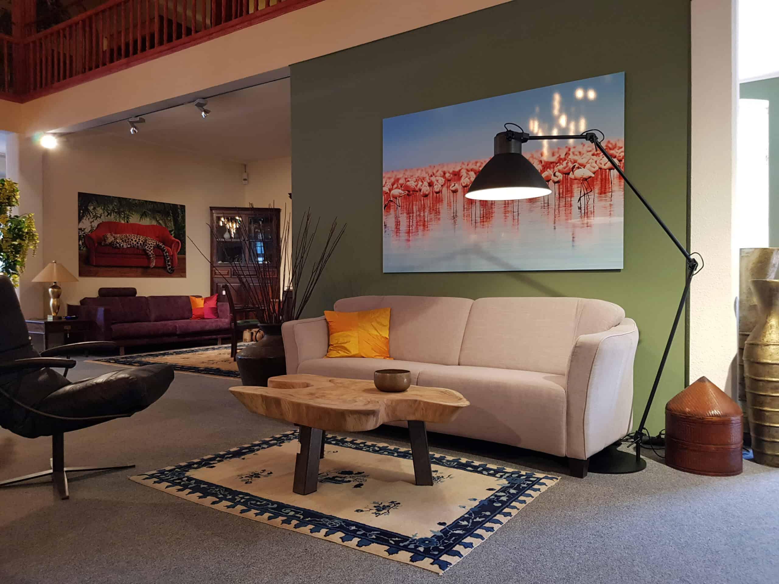 Helex Home Design 6