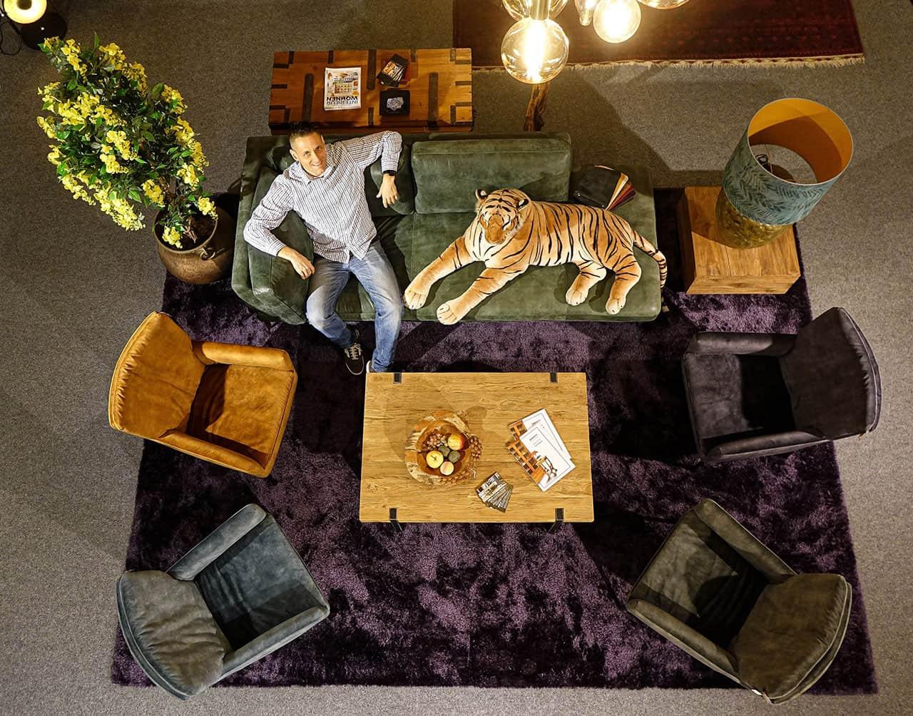Helex Home Design Tostedt
